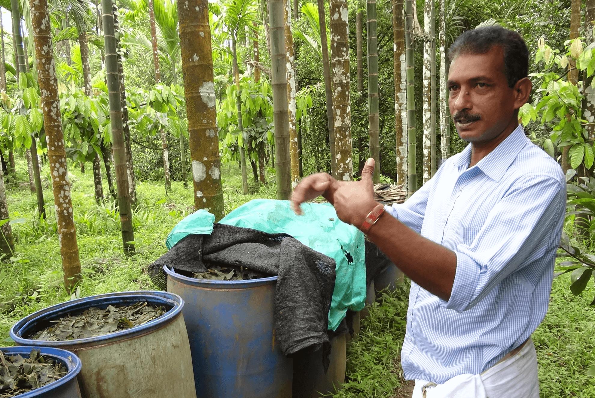 india_farmer-nutmeg-660x442