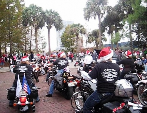 Tips for Attending a Floridian Christmas Parade