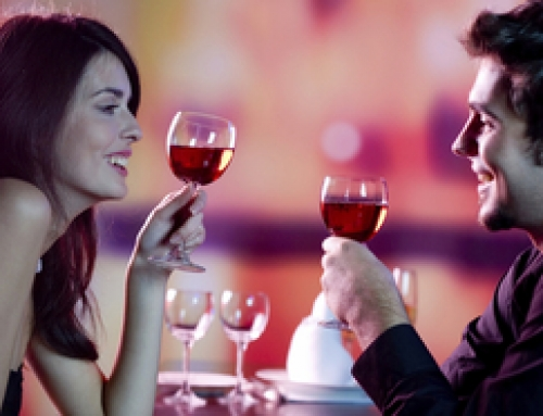 7 Super Quick Tips for Successful Speed Dating