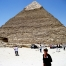 5 must-see locations in Egypt